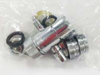 Faucet Diverter & Connector (877000056)