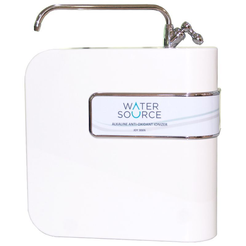 Water Filtration System Singapore